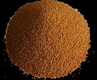 قیمت خرید فروش عمده خاکشیر همدان 96