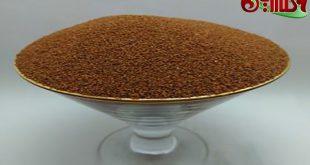 خرید فروش خاکشیر در بازار همدان چند است؟